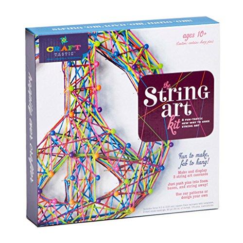craft-tastic-string-art-kit
