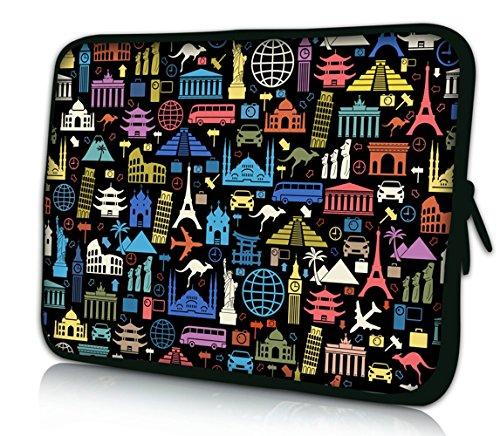 sidorenko-sleeve-case-per-netbook-custodia-per-laptop-14-142-pollici