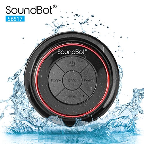 SoundBot-SB517-Bluetooth-Wireless-Speaker