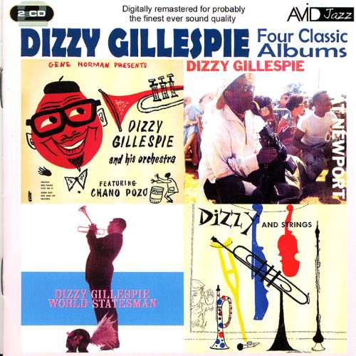 four-classic-albums-at-newport-dizzy-and-strings-world-statesman-gene-norman-presents-digitally-rema