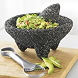 Shop Molcajetes