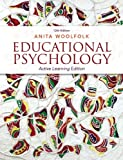 Educational Psychology: Active Learning Edition Plus NEW MyEducationLab with Video-Enhanced Pearson eText -- Access Card Package (12th Edition)