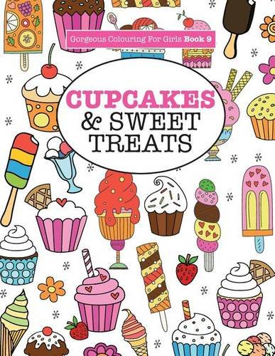 gorgeous-colouring-for-girls-cupcakes-sweet-treats-gorgeous-colouring-books-for-girls