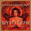 Mysterium - Sacred Arias from Decca (UMO)
