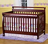 DaVinci-Emily-4-in-1-Convertible-Crib-in-Amber