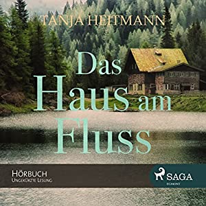 Das Haus am Fluss Audiobook