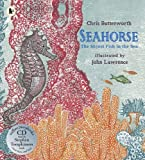 Seahorse: The Shyest Fish in the Sea (Nature Storybooks)