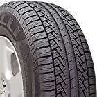 Pirelli P6 Four Seasons Plus All-Season Tire - 225/60R18  99H