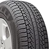 Pirelli P6 Four Seasons All Season Tire   255 40R19 100V