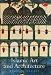 World Of Art Series Islamic Art And A...