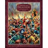 Trade and Treachery (Field of Glory: Renaissance)by Richard Bodley Scott