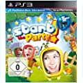Party-Spiele