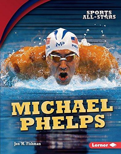 michael-phelps-sports-all-stars