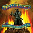 Southern Rock Masters