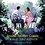 Around Another Corner | Grace Thompson