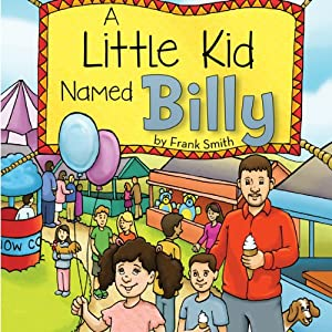 A Little Kid Named Billy | [Frank Smith]