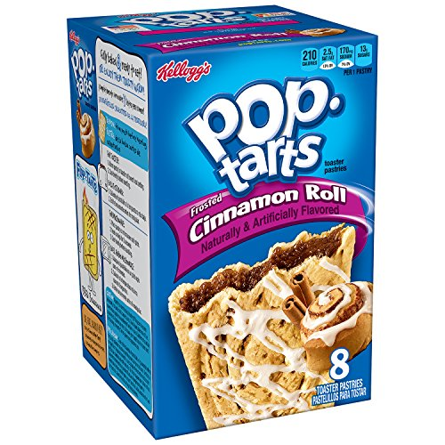 pop-tarts-frosted-cinnamon-roll-8-count-tarts-pack-of-12