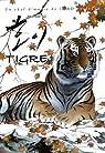 Tigre, tome 2