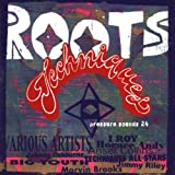 Roots Techniquesby Various Artists