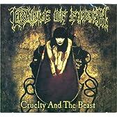 Cruelty & the Beast (Mini Lp Sleeve)