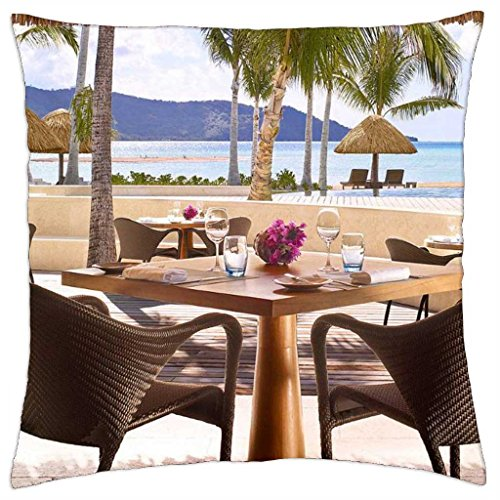 irocket-table-for-two-at-four-seasons-resort-bora-bora-island-bliss-throw-pillow-cover-24-x-24-60cm-