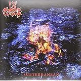 Subterranean (Vinyl)