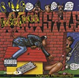 echange, troc SNOOP DOGGY DOGG - DOGGYSTYLE (EXPLICIT VERSION)