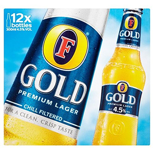 fosters-gold-12-x-300ml