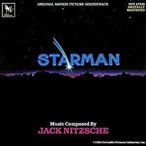 Starman - 癮 - 时光忽快忽慢,我们边笑边哭!