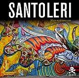 echange, troc Catherine Botton - Santoleri : Murs et démesures