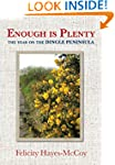 Enough is Plenty: The Year On the Din...