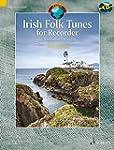 Irish folk tunes (63 pi�ces tradition...