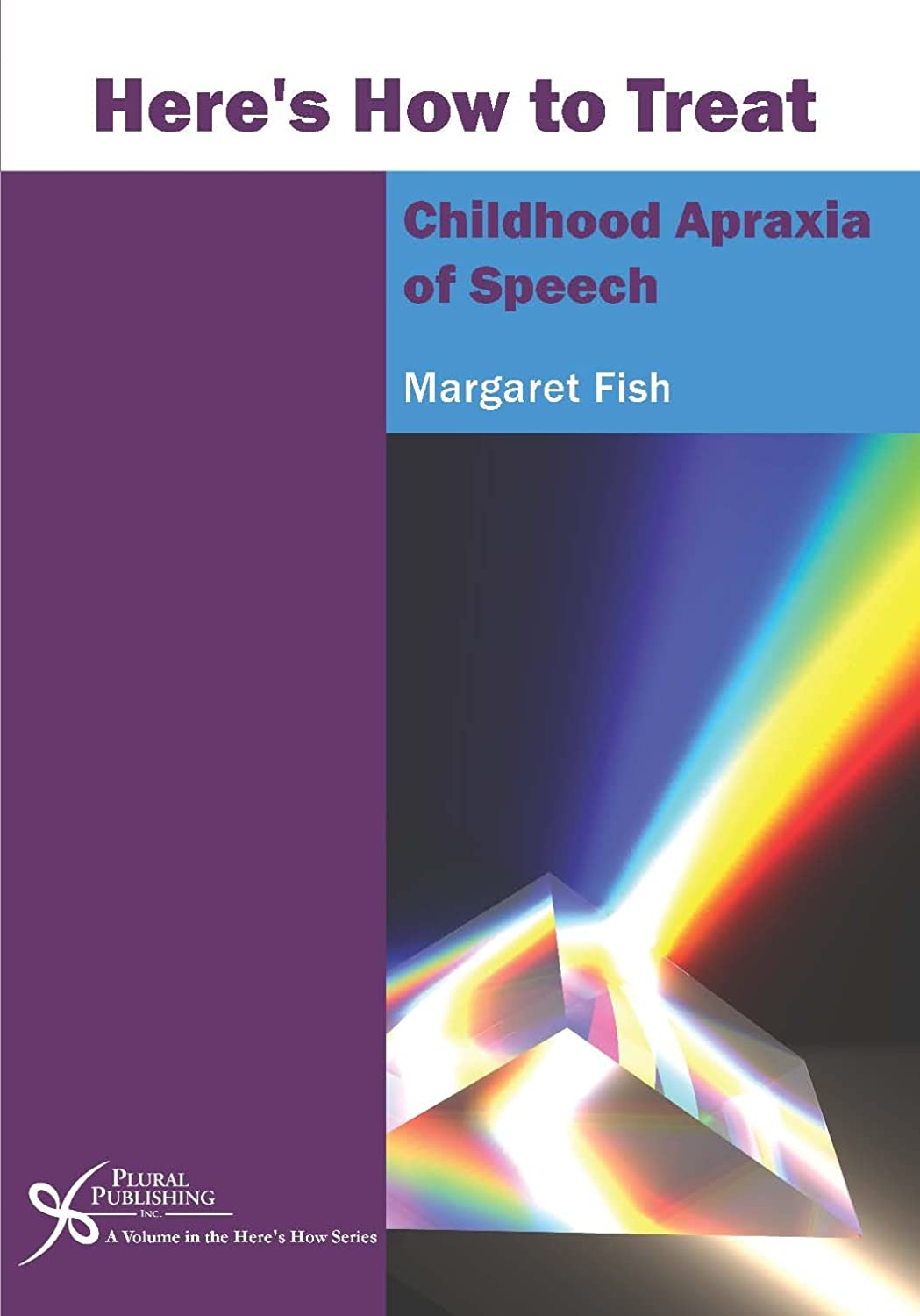 childhood apraxia of speech psychology essay I took professional development workshops on childhood apraxia of speech (cas) and treated it successfully in three kiddos from my caseload it's important to know the signs, but also to refer your client to a qualified slp for differential diagnosis if you suspect childhood apraxia of speech.
