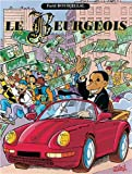 img - for Le beurgeois book / textbook / text book