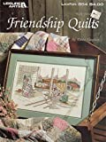 img - for Friendship Quilts book / textbook / text book