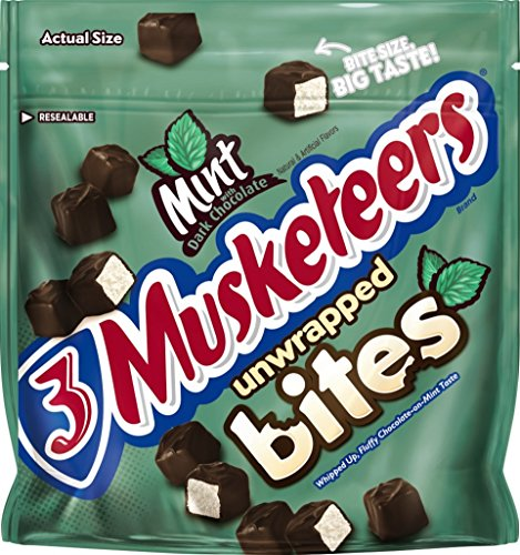 3-musketeers-mint-and-dark-chocolate-bites-size-candy-bars-6-ounce-pouch