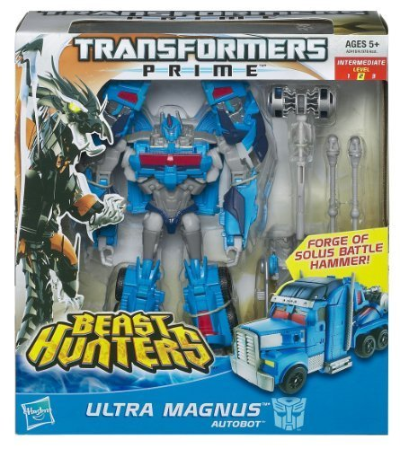 Transformers-Beast-Hunters-Voyager-Class-Ultra-Magnus-Figure-65-Inches-by-Transformers-TOY-English-Manual
