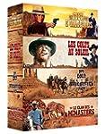 Coffret western n�2 : UN COLT POUR 3...