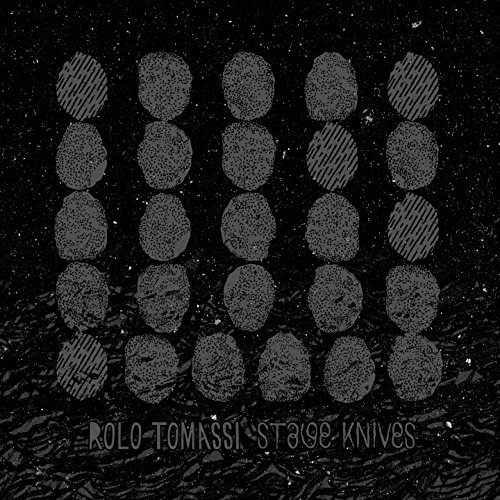 Rolo Tomassi-Stage Knives-WEB-2015-KLV Download
