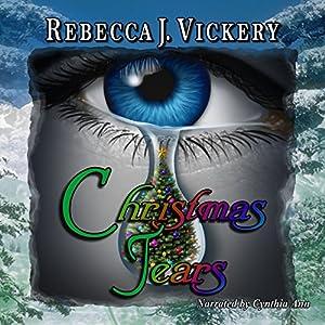 Christmas Tears Audiobook