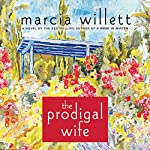 The Prodigal Wife | Marcia Willett