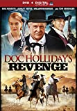 Doc Holliday's Revenge [Import]