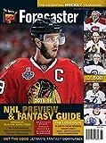 The Sports Forecaster Hockey Magazine 2015-16 edition