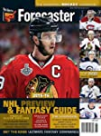 The Sports Forecaster 2015-16 NHL Pre...