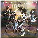 Alive! [2 CD Remastered]