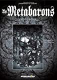 The Metabarons Ultimate Collection (1594650144) by Jodorowsky, Alexandro