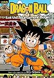 Dragon Ball: Chapter Book, Vol. 7: Let the Tournament Begin! (1421531232) by Toriyama, Akira