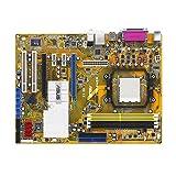 ASUS NVIDIA nForce4 SLI MCP