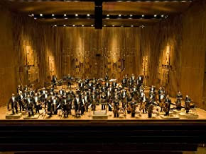 Image de The London Symphony Orchestra