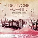 Deutsche Pop-Hits